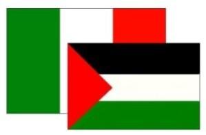 italia-palestina-300x198