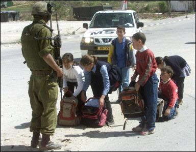 12-bambini-palestinesi-fermati-ad-un-check-point-1