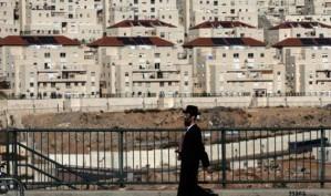 insediamenti-in-palestina-299x177
